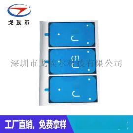 LCD泡棉防水双面胶