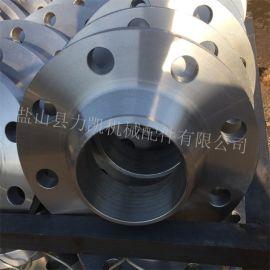 供应国标焊接法兰厂家