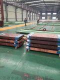 供应C1020P无氧铜/C1020P铜带