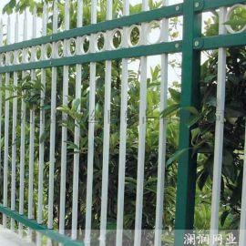 石家庄组装式锌钢护栏厂商
