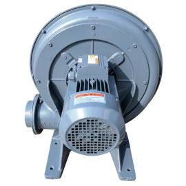 鼓风机 T9-06 NO7.1D高压离心鼓风机