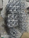 灰皿揮發分架子定做各種不同型號