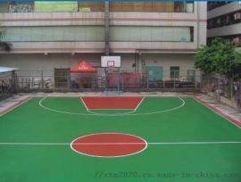 深圳彩色橡胶颗粒PEDM安装幼儿园运动地面厂家