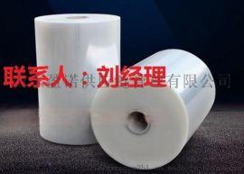 PE保护膜定做生产