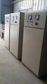 供应电机车**厂家电机车牵引整流电源柜