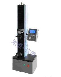 PVC系列塑料拉力试验机