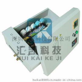 汇凯水冷80kw电磁加热控制器价格