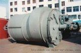 CXBC系列扁袋机械回转除尘器