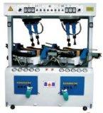 DS-603Q 液压墙式压底机