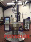 POLYSOUDE 自動氬弧焊機 堆焊設備