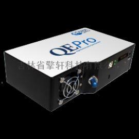 Usb2000/QEpro低光度高靈敏度光譜儀