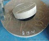 青岛中厚板生产厂家