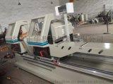铝合金门窗设备专用锯片500进口锯片