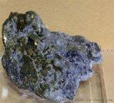 铅锌矿检测锗含量检测