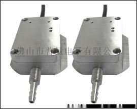 风压传感器PT500-802风压压力变送器