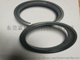 纳米涂层XR-S五金零部件PVD真空镀膜