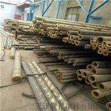 厂家铜管加工 国标高质 大口径黄铜管 发图可定制