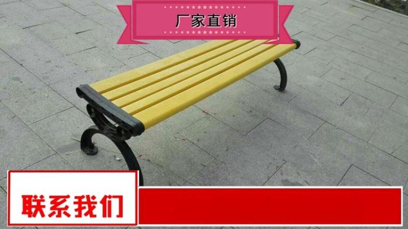 休閒座椅總廠批發 圍樹座椅供貨商