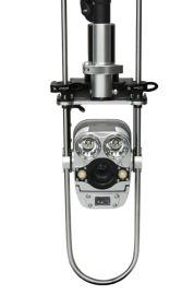 Q5无线高清管道潜望镜 管道快速检测仪