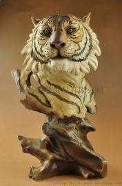創意家居飾品  擺設品  仿木雕工藝品