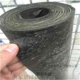 厂家直供石油沥青纸胎油毡