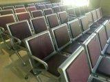 公共排椅家具、不锈钢等候椅厂家、机场椅排椅厂家
