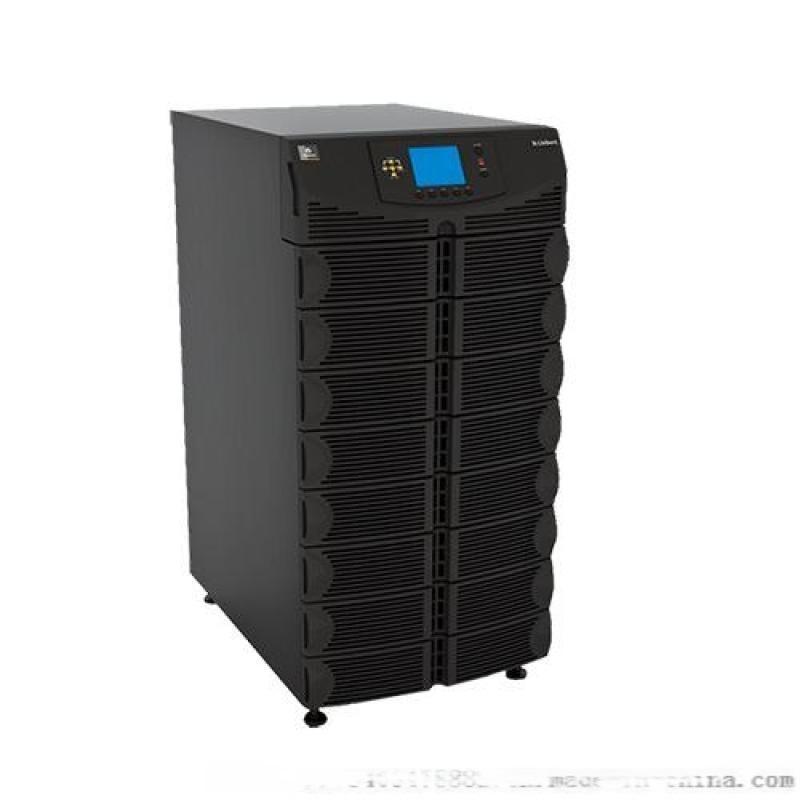 全新UPS不间断电源厂家、供应商、代理商、原装