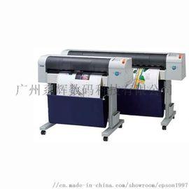 MOTOH武藤 901C 韩国热转印打印机