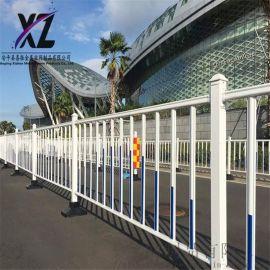 公路市政道路护栏@市政防护栏杆@道路隔离防护栏杆