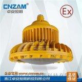 LED免维护防爆灯ZBD102-III 油田防爆灯