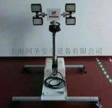 上海河圣 WD-18 车载遥控升降探照灯