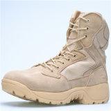 堂踏鞋業透氣登山靴高腰靴子沙漠靴戶外靴廠家