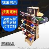 玩具安迪板展示架东莞工厂制造