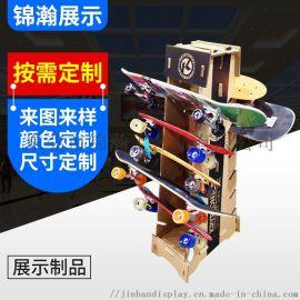 玩具安迪板展示架東莞工廠製造