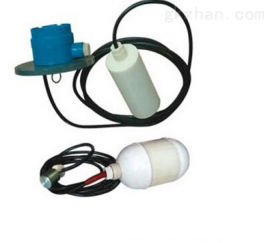 UQK-02浮球液位控制器
