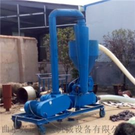 其他输送设备 厂家直销移动吸粮机 批发气力输送设备y2