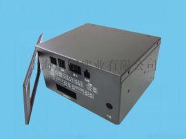 上海设备机箱加工、上海变频器机箱、上海设备外壳加工