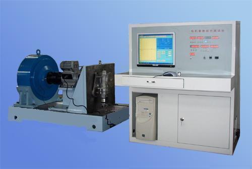 供应CC型电涡流测功机,电机测功机