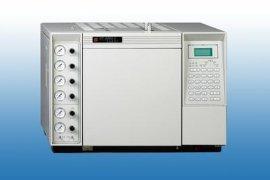 气相色谱仪(SP-6890)