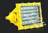 BFC8186_LED隔爆型泛光燈