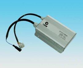 HID氙气灯安定器(75W / 150W)