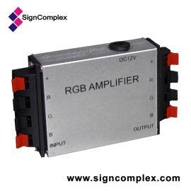 RGB LED信号放大器(LC-0RGB-D5-01)