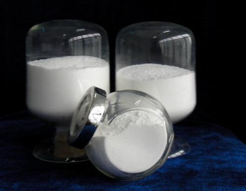 鈦白粉 (VK-T02H/T02S)納米二氧化鈦