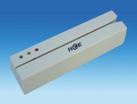 磁卡读写器(HCE-302)