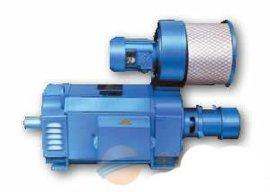 沈陽Z4直流電機, 維修Z4直流電機 ,沈陽Z4直流電機
