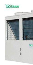 空气源热泵热水器/中央热水工程/企业热水工程