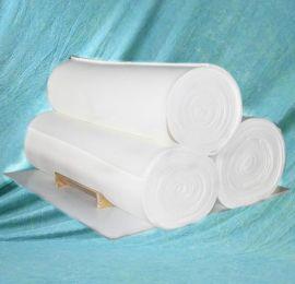 乳胶海绵床垫 - 1
