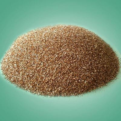 供应膨胀蛭石(0.3-1MM/1-2MM/2-4MM)
