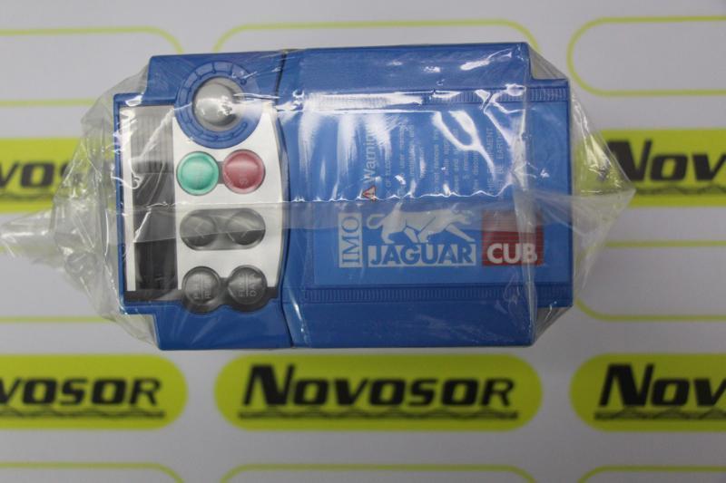 IMO CUB3A-1 变频器