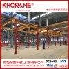 厂家直销kbk轨道 kbk起重机 kbk轨道柔性起重机 KBK柔性吊
